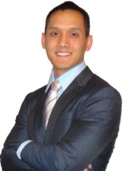 Tony-Phan-OD-Carrollton