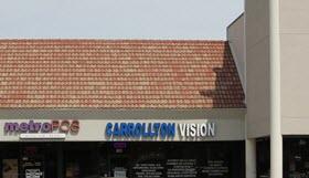 Carrollton-Vision-image